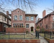 5135 South Woodlawn Avenue, Chicago image