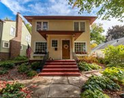 2547 Johnson Street NE, Minneapolis image