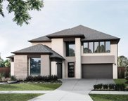 3684 Agnes Creek Drive, Frisco image