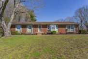 117 Pleasant Hill Dr, Springfield image