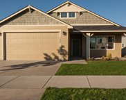 22620 E Edgewater, Liberty Lake image