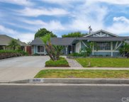 16263 Silvergrove Drive, Whittier image