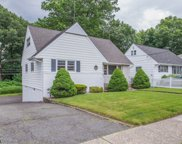 23 ANDOVER PL, Bloomfield Twp. image