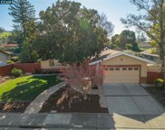 3627 Sugarberry Ln, Walnut Creek image