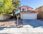 633 SUNSET CLIFF Circle, Las Vegas image