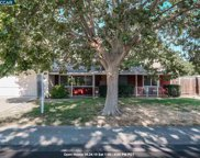 1606 Ruth Dr, Pleasant Hill image