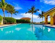 403 S Sapodilla Ave Unit #106 A, West Palm Beach image