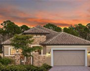 19561 Estero Pointe Ln, Fort Myers image