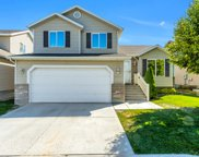 156 Crystal Bay Dr, Stansbury Park image