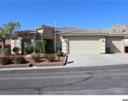 3609 Cottage Canyon St, Laughlin image