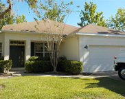 952 Pickfair Terrace, Lake Mary image