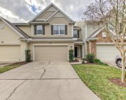 6510 SMOOTH THORN CT, Jacksonville image