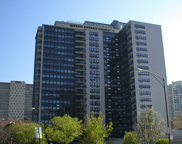 4100 North Marine Drive Unit 3L, Chicago image