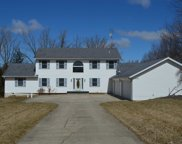 4196 E Defreese Road, Syracuse image