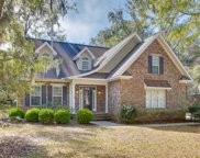 222 Widgeon DR, Pawleys Island image
