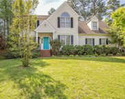 106 Watercress Court, Colonial Heights image