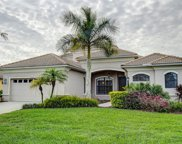 6457 Indigo Bunting Place, Lakewood Ranch image