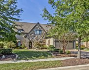 945 Ironwood Lane, Loudon image
