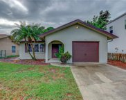 714 N 103rd Ave, Naples image