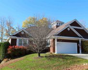 622 Crooked Tree Drive Unit #35, Petoskey image