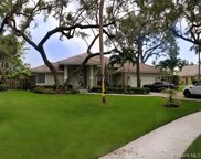2923 Sabalwood Ct, Delray Beach image