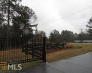 35 Cornish Creek Ln, Covington image
