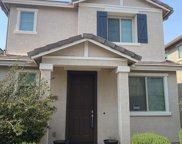 2531 N 73rd Drive, Phoenix image