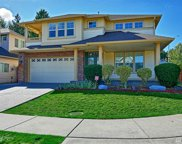 15622 36th Ave SE, Bothell image