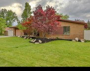 1861 E Meadow Dr S, Cottonwood Heights image
