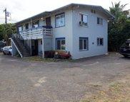 68-065 Akule Street, Waialua image