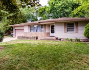 233 Hunter Drive, Benton Harbor image