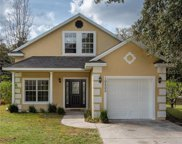 19205 County Road 455, Clermont image