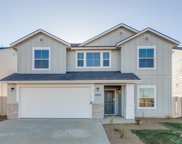 4447 W Everest St, Meridian image