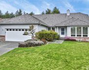 5125 149th St SE, Everett image