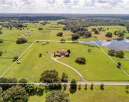 20832 Hunter Hill Drive, Dade City image