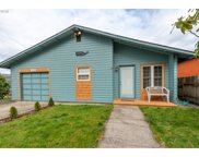 318 NW 55TH  ST, Newport image