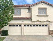 2534 CALLA LILY Court, Simi Valley image