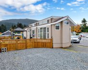2108 Henderson Lake  Way, Nanaimo image