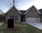 6007 Sunny Brook Drive, Clemmons image