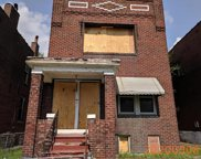 4555 Mary  Avenue, St Louis image