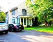 4112 HUMMER ROAD, Annandale image