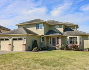 28116 85th Dr NW, Stanwood image
