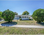 4586 Nw 41 Ct, Lauderdale Lakes image