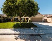 5340 E Truman, Fresno image
