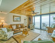 6201 Thomas Drive Unit #UNIT 1707, Panama City Beach image