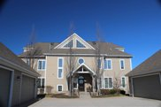 9280 Fairway Drive Unit #9-3, Charlevoix image