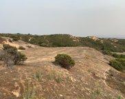 204 Estrella Doro, Monterey image