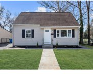 452 Elm Avenue, Maple Shade image