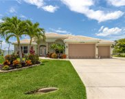 13874 River Forest Dr, Fort Myers image