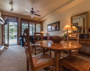 2920 Village Drive Unit 2109, Steamboat Springs image